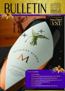 VNHI Bulletin