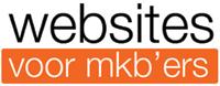 Websites voor mkb'ers